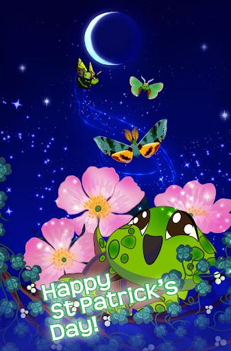 Flutter: Starlight Sanctuary 1.632 screenshots 13