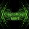 CryptoMorph - Mint V3
