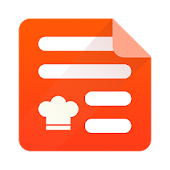 Кулинарные сайты и рецепты