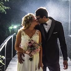 Wedding photographer Niko Azaretto (NicolasAzaretto). Photo of 08.01.2019