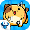 Kitty Cat Clicker - Le Jeu