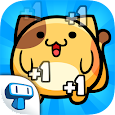 Kitty Cat Clicker - The Game