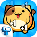Kitty Cat Clicker - Game icon
