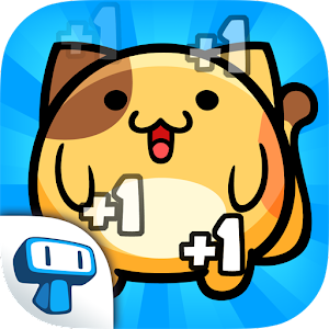 Download: Kitty Cat Clicker - The Game APK Hack - Android Games