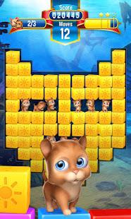Game Pet Rescue Saga APK for Windows Phone
