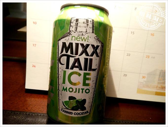 韓國旅遊篇-我在韓國喝的各式飲品