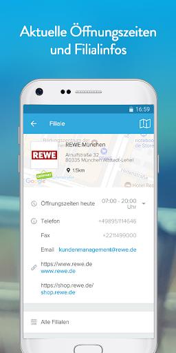 marktguru Prospekte & Angebote 3.0.12 screenshots 8
