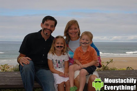 Moustachify Everything!- screenshot thumbnail