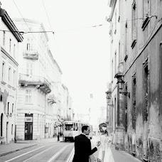 Wedding photographer Ivan Korobchey (ikorobchey). Photo of 07.06.2016