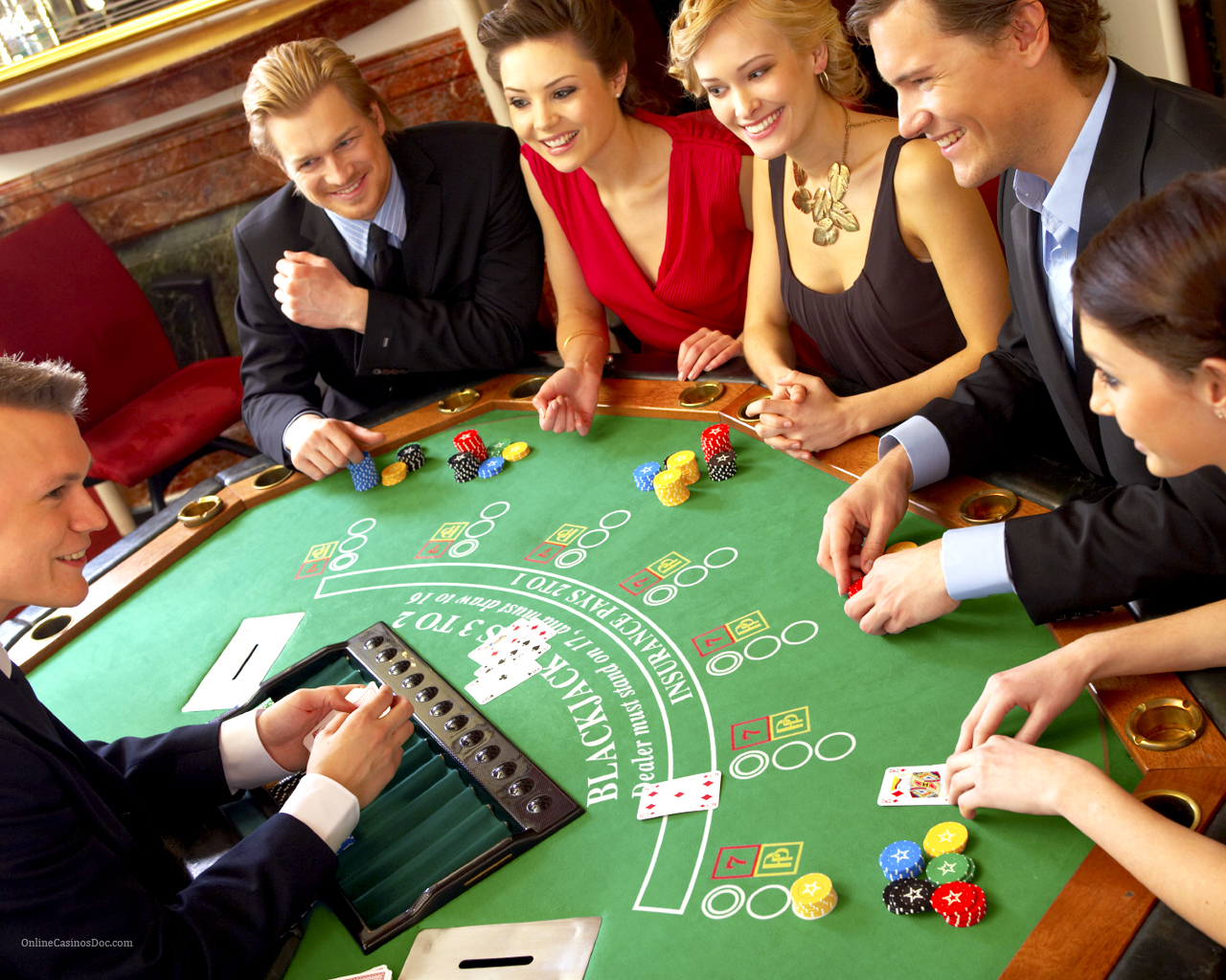 casino-blackjack1.jpg