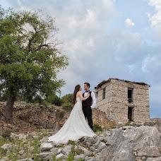 Φωτογράφος γάμων Ramco Ror (RamcoROR). Φωτογραφία: 17.08.2017