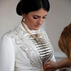 Wedding photographer Diana Kalisto (DianaKalisto). Photo of 18.03.2015