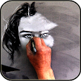 Photo Pencil Sketch | Color Photo to Pencil Sketch icon