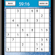 Sudoku Classic Game (game)