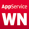 WN AppService