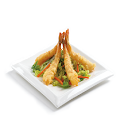 Recipes Shrimp icon