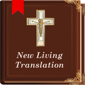New Living Translation Bible Android Apps On Google Play