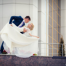 Wedding photographer Aleksandr Telin (Saan). Photo of 10.03.2015