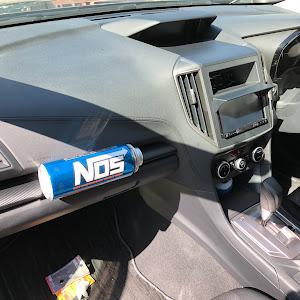 インプレッサ スポーツ GT2 1.6i-Lのカスタム事例画像 Ki-TAKさんの2018年10月07日17:55の投稿