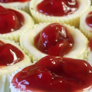 Blueberry Cream Cheese Tarts Recipes.