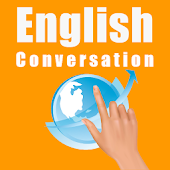 English conversation greeting