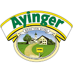 Logo for Brauerei Aying