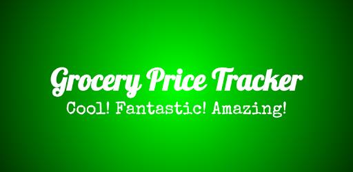 simple grocery price tracker aplikasi di google play