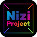 Nizi Project   NIZIU (Fan-Made App) icon