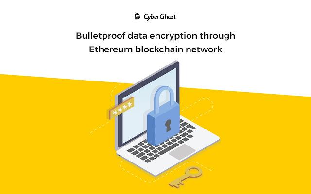 Les VPN de données illimités gratuits n'existent pas, à moins qu'ils ne soient des escroqueries.  Voici les meilleurs VPN gratuits que vous pouvez essayer en toute sécurité.