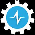 FreedomPop Diagnostics icon