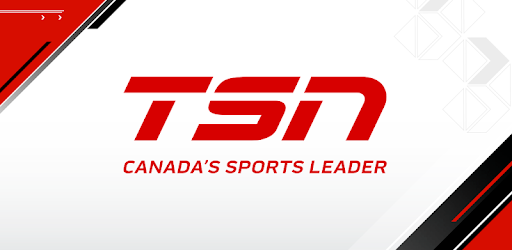TSN - Apps on Google Play