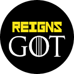 Reigns: Game of Thrones 1.09 b41 (Paid)