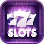 Scatter Lucky Slots 777 Free APK icon