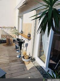 appartement à Saintes-Maries-de-la-Mer (13)