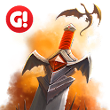 Dragon Warlords icon