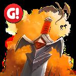 Dragon Warlords Icon