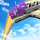 Mega Ramp: Extreme Car Driving Stunts (game)