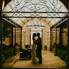 Wedding photographer Mario Iazzolino (marioiazzolino). Photo of 02.11.2018