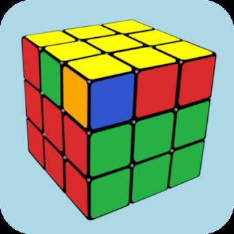 Top 100+ 4d Rubiks Cube Apk - pixaby