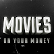 Movies On Your Money (app)