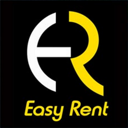 Android aplikacija Easy Rent