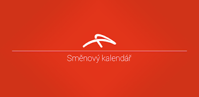 smenovy kalendar 2014 Směnový Kalendář ArcelorMittal   Android app on AppBrain smenovy kalendar 2014