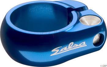 Salsa Lip Lock Seat Collar alternate image 28