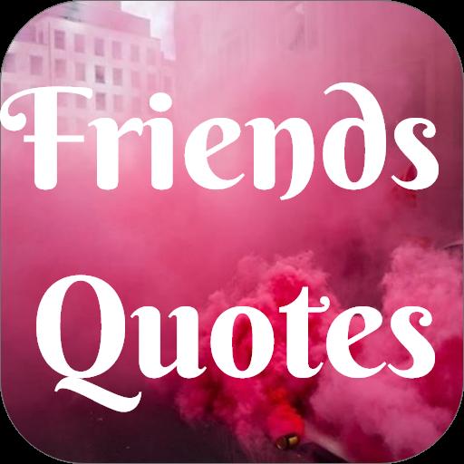 Friendship Quotes In Hindi 2019 Aplikacije Na Google Playu
