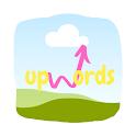 UpWords icon