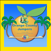 Orange County Jumpers LLC