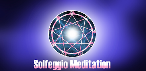 Solfeggio Frequencies : Chakra Healing - Apps on Google Play