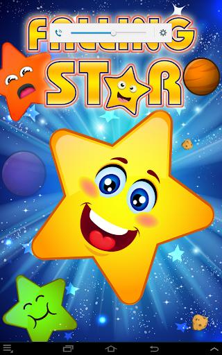 igra-schastlivaya-zvezda