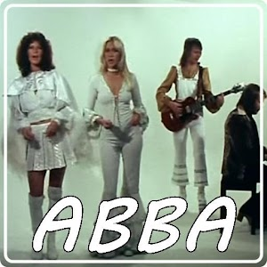 Abba Songs apk