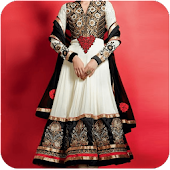 Anarkali online shopping app